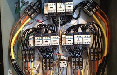 Proficient Electric Llc Darien Connecticut Ct