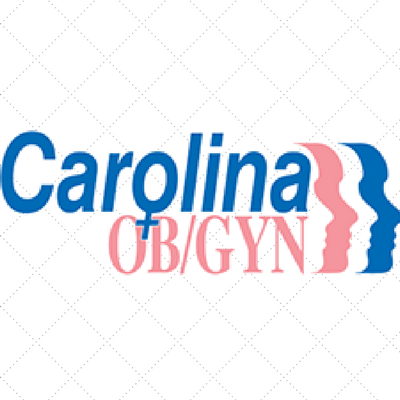 Carolina OB/GYN - Murrells Inlet, SC - General or Family Practice Physicians