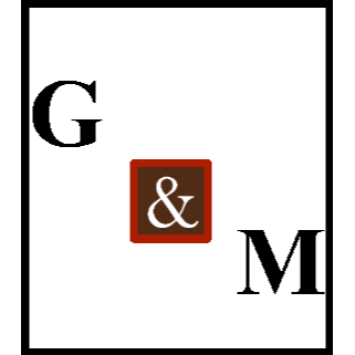 Galligan & Manning