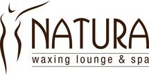 Natural Waxing Lounge & Spa