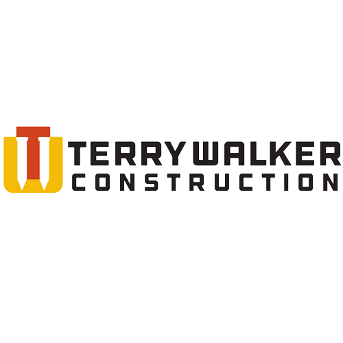 Terry Walker Construction Inc.