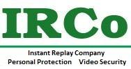 Instant Replay Company - Pacific Grove, CA - Security Services
