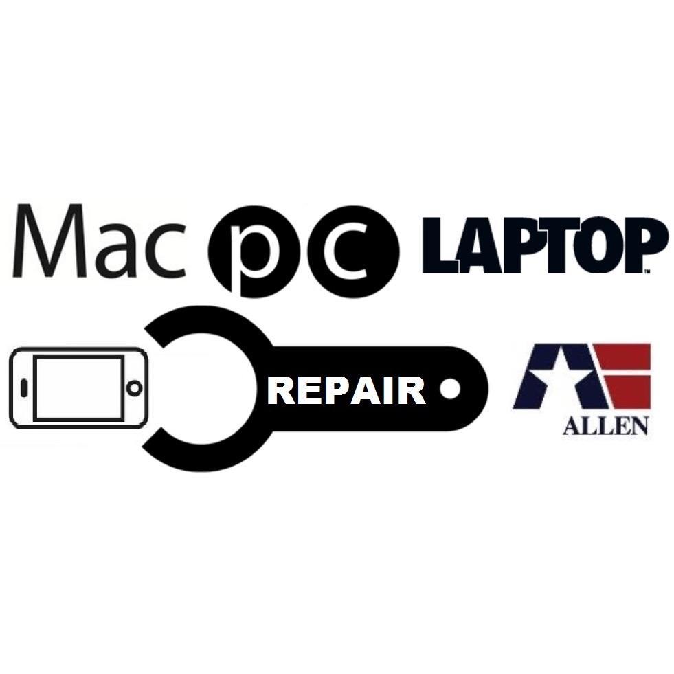 iRepair Service - Apple Certified Technician