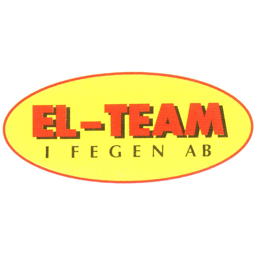 EL-TEAM i Fegen AB