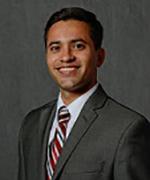 Jorge David Lopez - Knightdale, NC 27545 - (919)573-1267 | ShowMeLocal.com