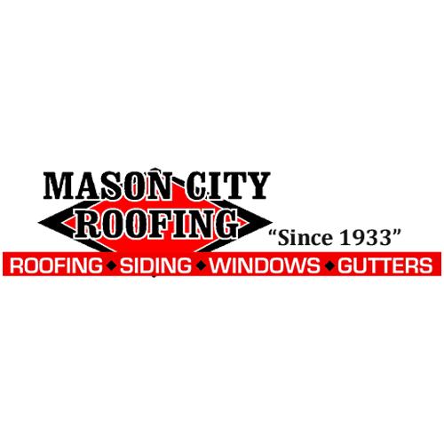 Mason City Roofing - Mason City, IA - General Contractors