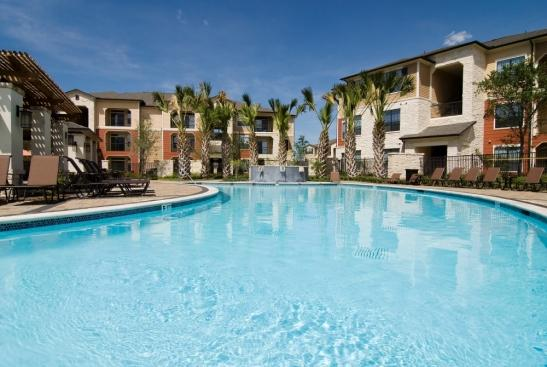 Preferred Real Estate Management In Las Vegas Nv 89148