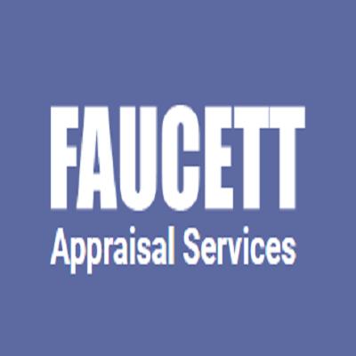 Faucett Appraisal Services Inc