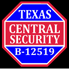 Central Security - San Antonio, TX - Home Security Services