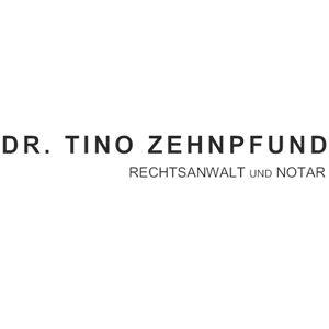 Dr. iur. Tino Zehnpfund Rechtsanwaltskanzlei und Notarstelle
