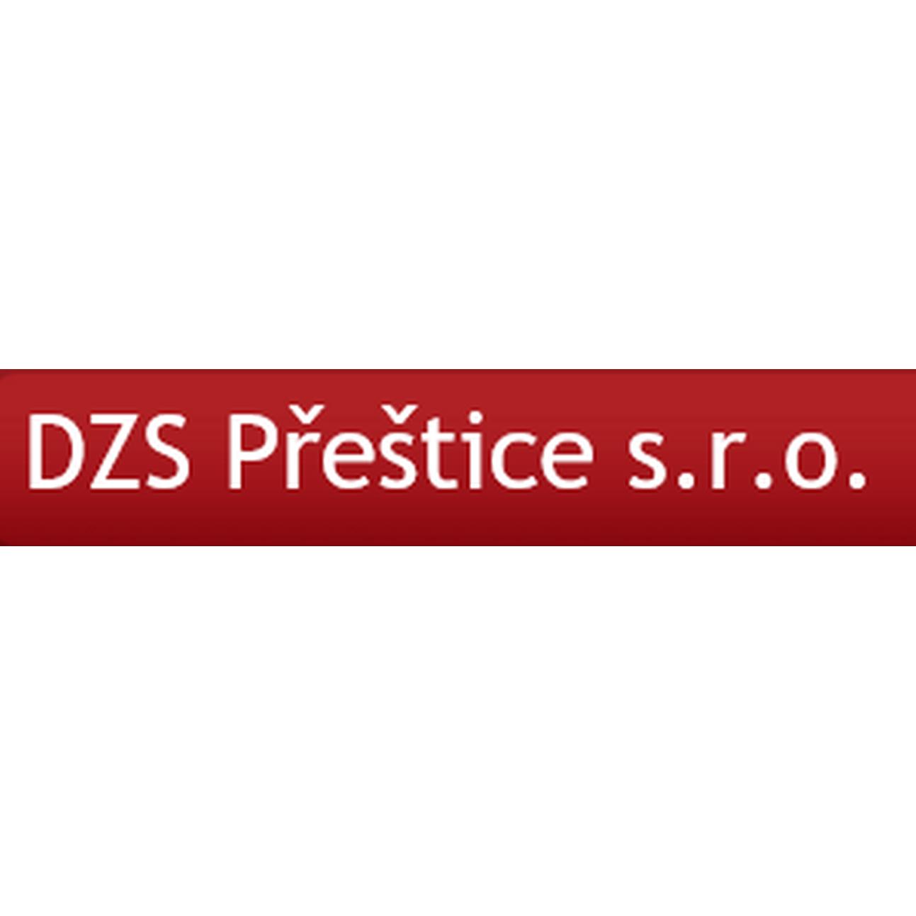 DZS Přeštice s.r.o.