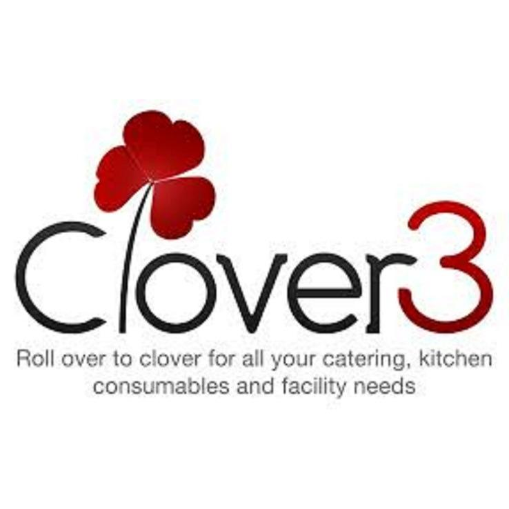 Clover III Construction LLC