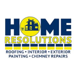 Home Resolutions LLC