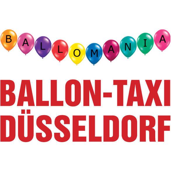 Ballon Taxi Düsseldorf