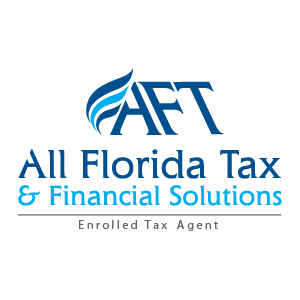 All Florida Tax & Financial Solutions