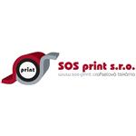 SOS print s.r.o.