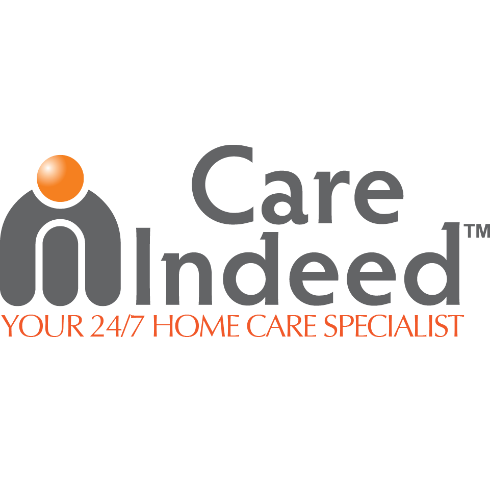 Care Indeed