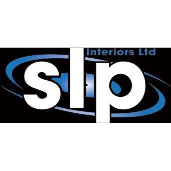 SLP Interiors Ltd