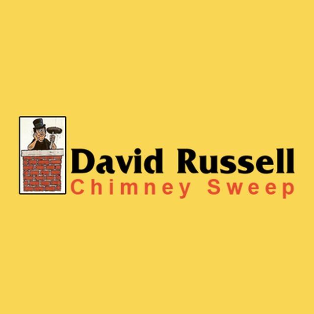 David Russell Chimney Sweep Esher 01372 469349