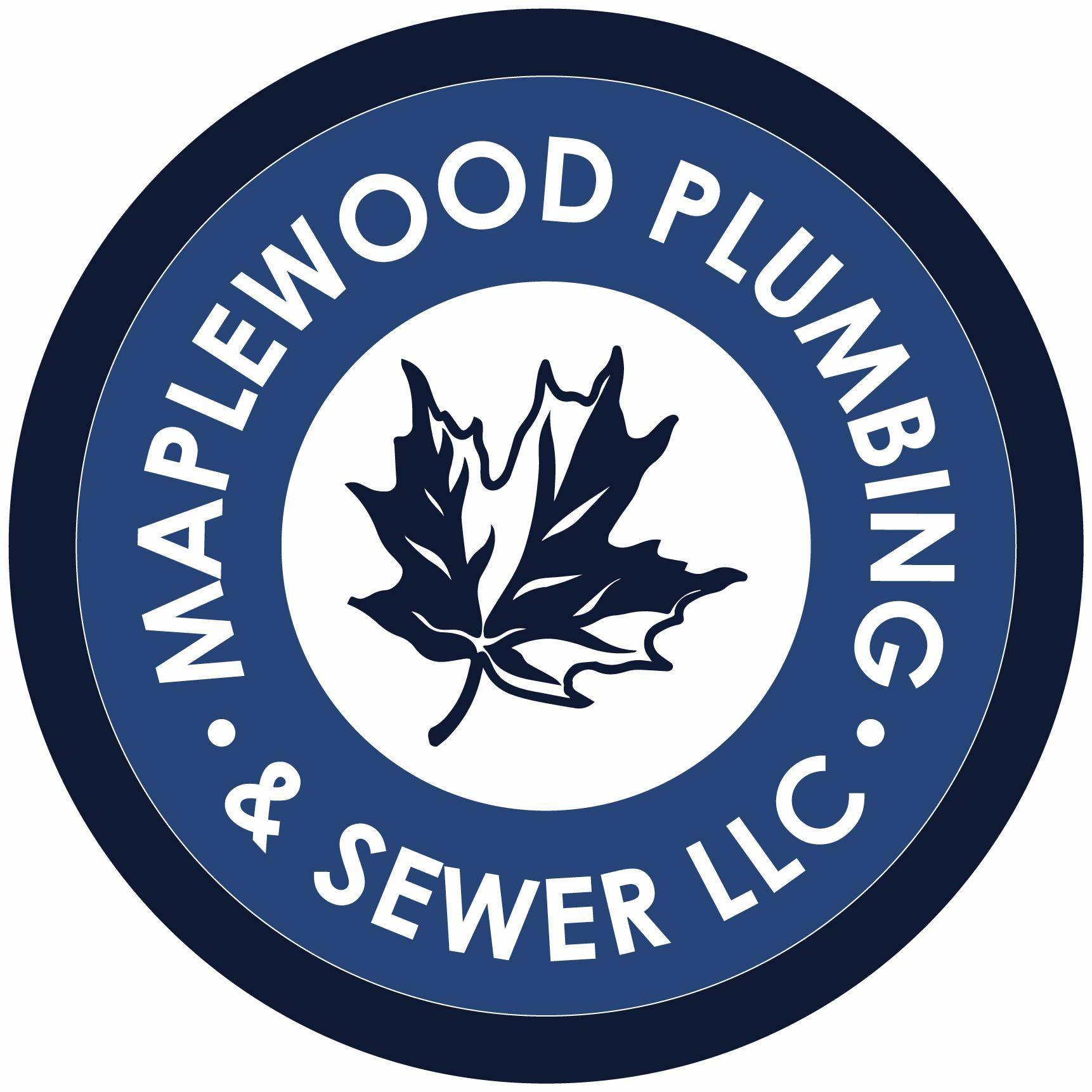 Maplewood Plumbing Amp Sewer Llc Coupons Near Me In St