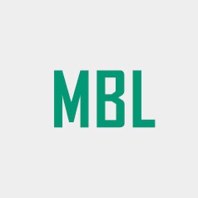 M Brownfield Ltd.