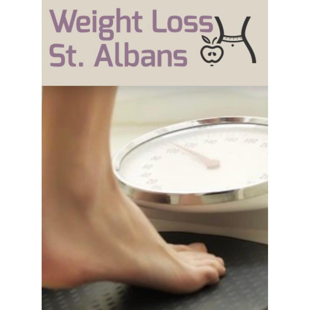 Weight Loss St Albans, 1:1 Diet by Cambridge Weight Plan - St. Albans, Hertfordshire AL3 4NH - 07962 481584 | ShowMeLocal.com