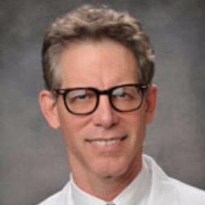 Dr. Bill Nordt M.D. - Richmond, VA 23294 - (804)939-6657 | ShowMeLocal.com