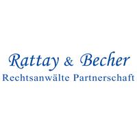 Bild zu Rattay & Becher Rechtsanwälte Partnerschaft in Königstein im Taunus