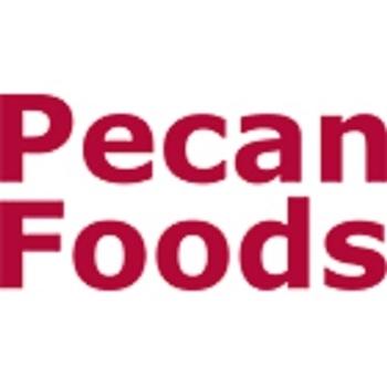 Pecan Foods