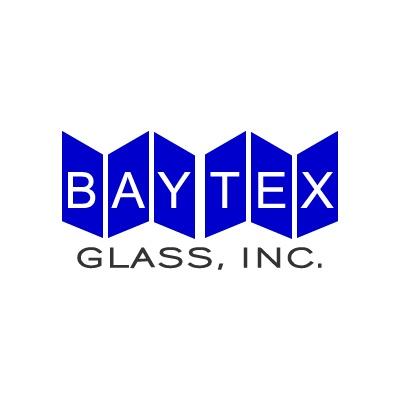 BayTex Glass Inc