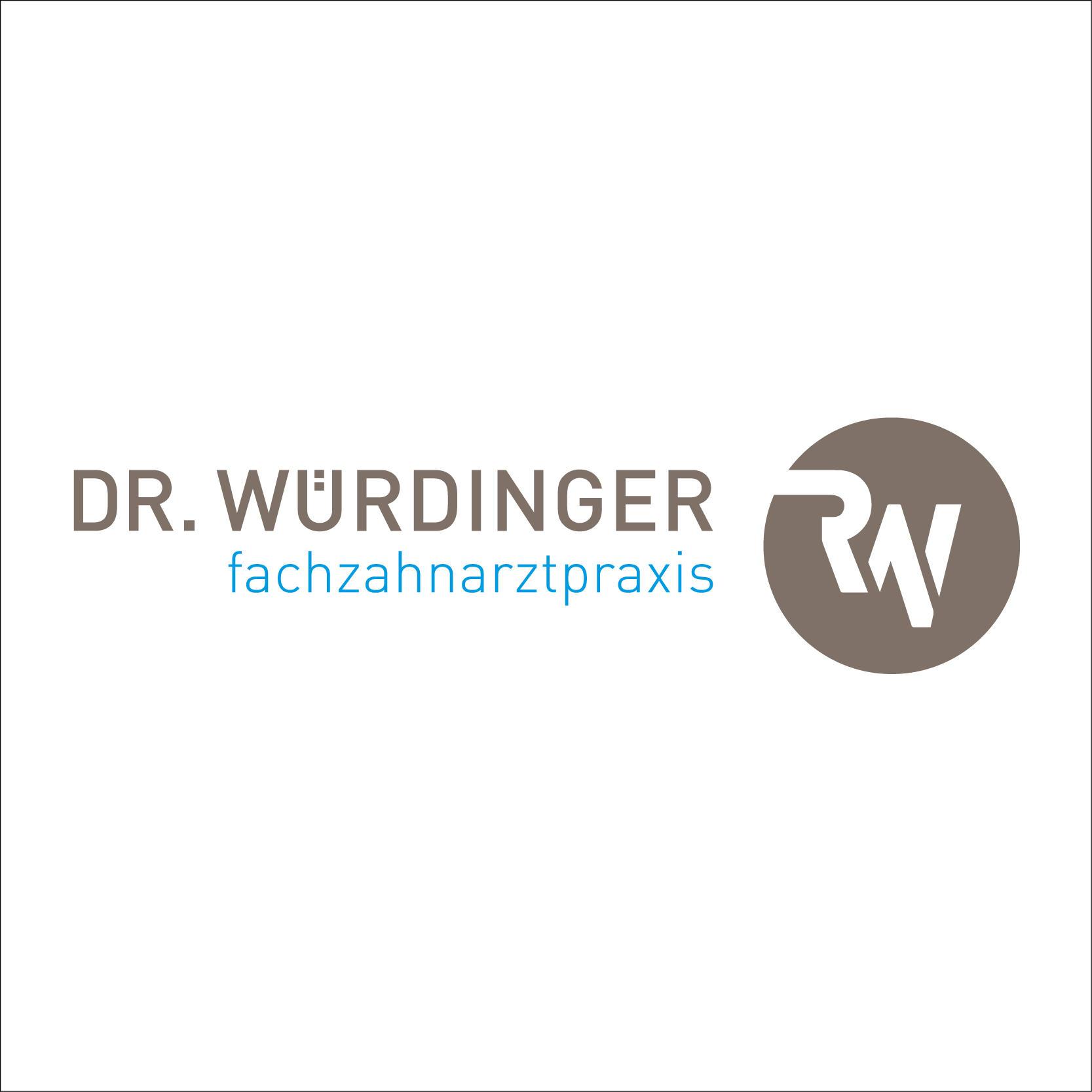 Bild zu Fachzahnarztpraxis Dr. Würdinger in Marburg