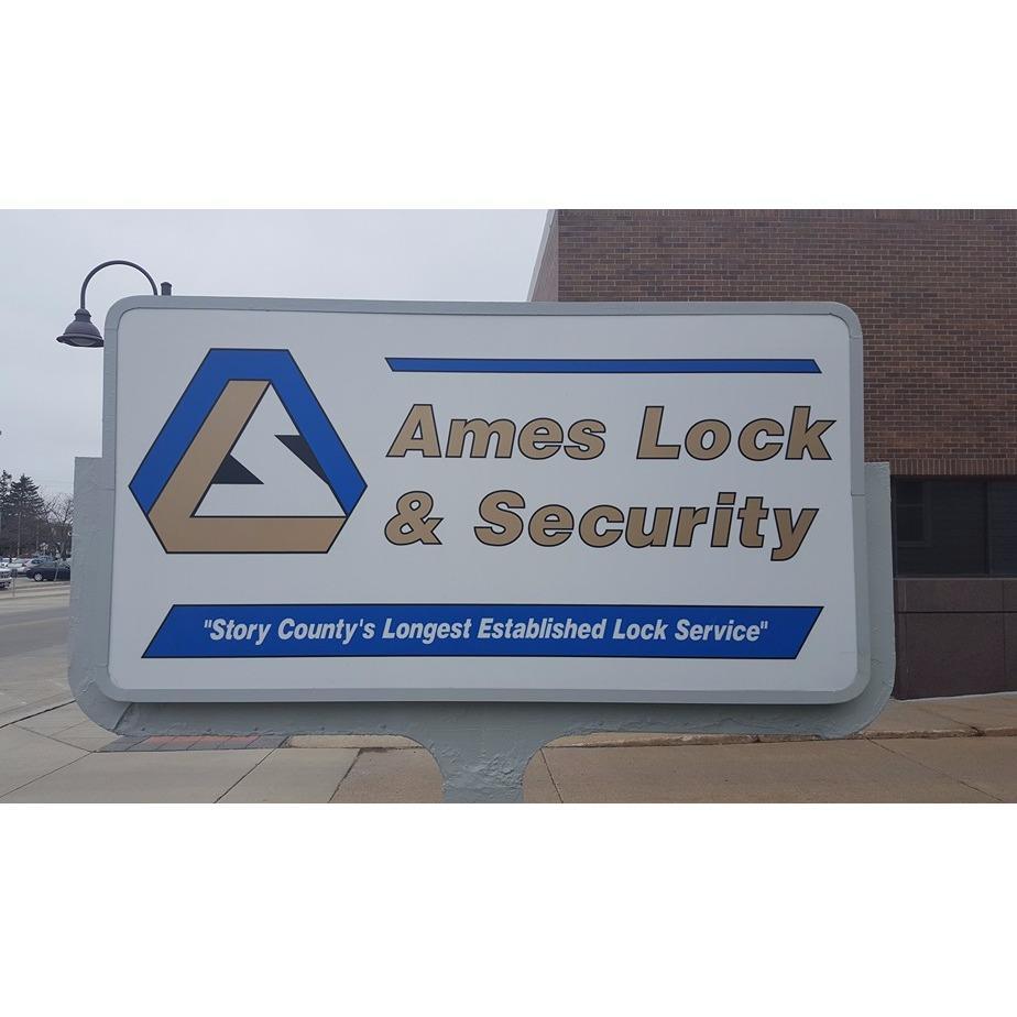 Ames Ia Car Repair