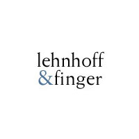 Bild zu Lehnhoff & Finger in Duisburg