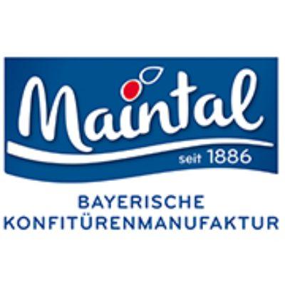 Maintal Konfitüren GmbH