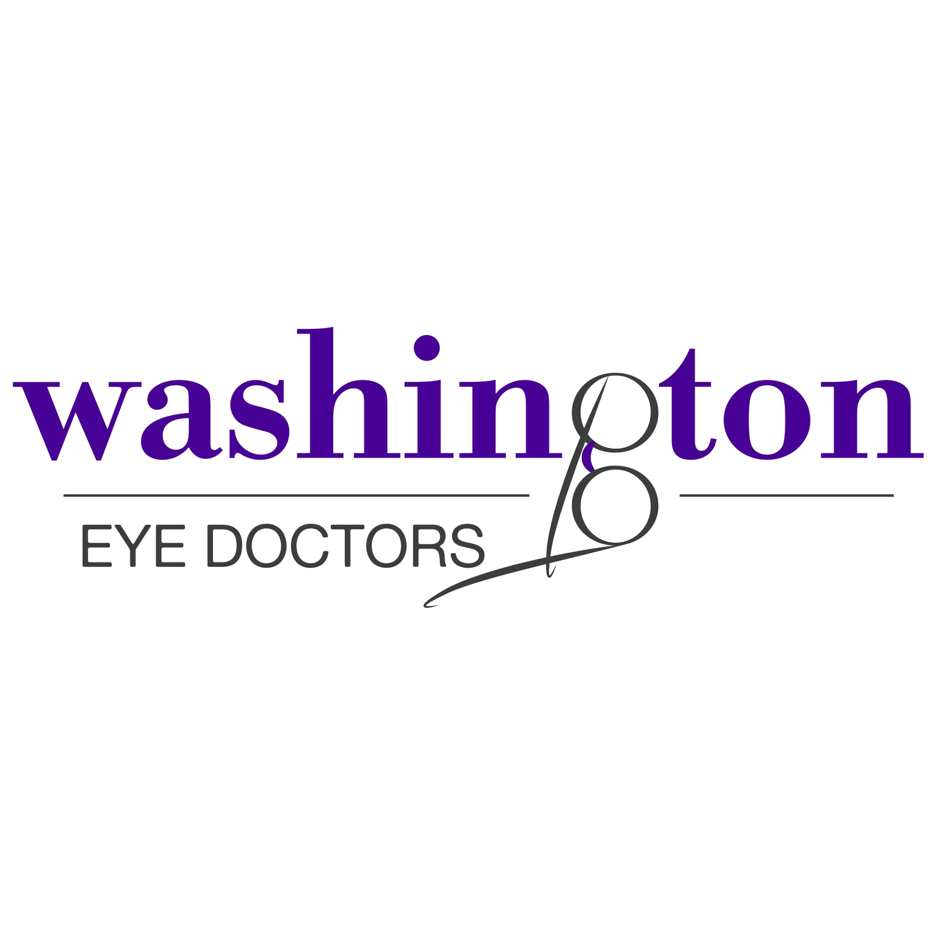 Washington Eye Doctors