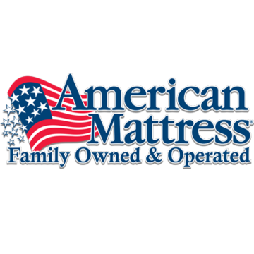 American Mattress - Evergreen Park, IL - Furniture Stores