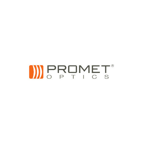Promet Optics - Shoreview, MN 55126 - (651)481-9661 | ShowMeLocal.com