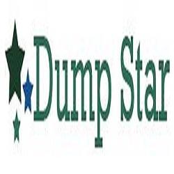 Dump Star