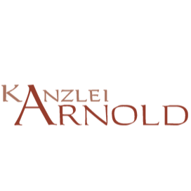 Bild zu Christian Arnold Rechtsanwalt in Erding