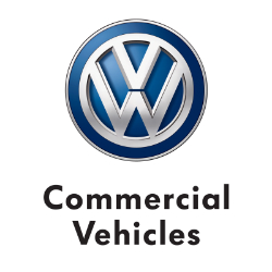 Beadles Volkswagen Commercials Dartford - Dartford, Kent DA1 1JT - 01322 772298 | ShowMeLocal.com