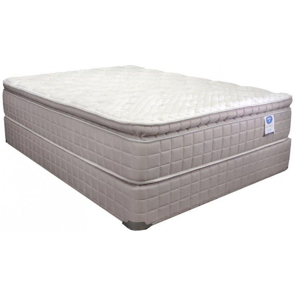 City Furniture Mattress And Futons Denver Colorado Co
