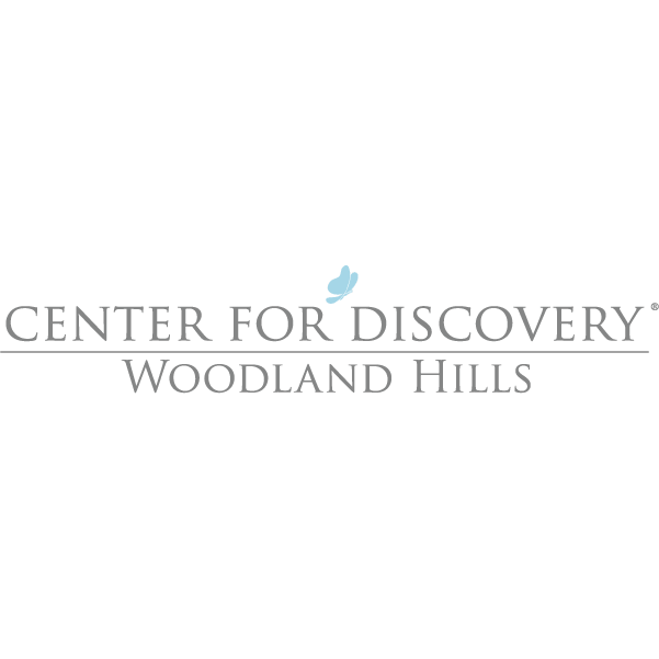 Center For Discovery | Woodland Hills Outpatient Treatment - Woodland Hills, CA - Physical Therapy & Rehab