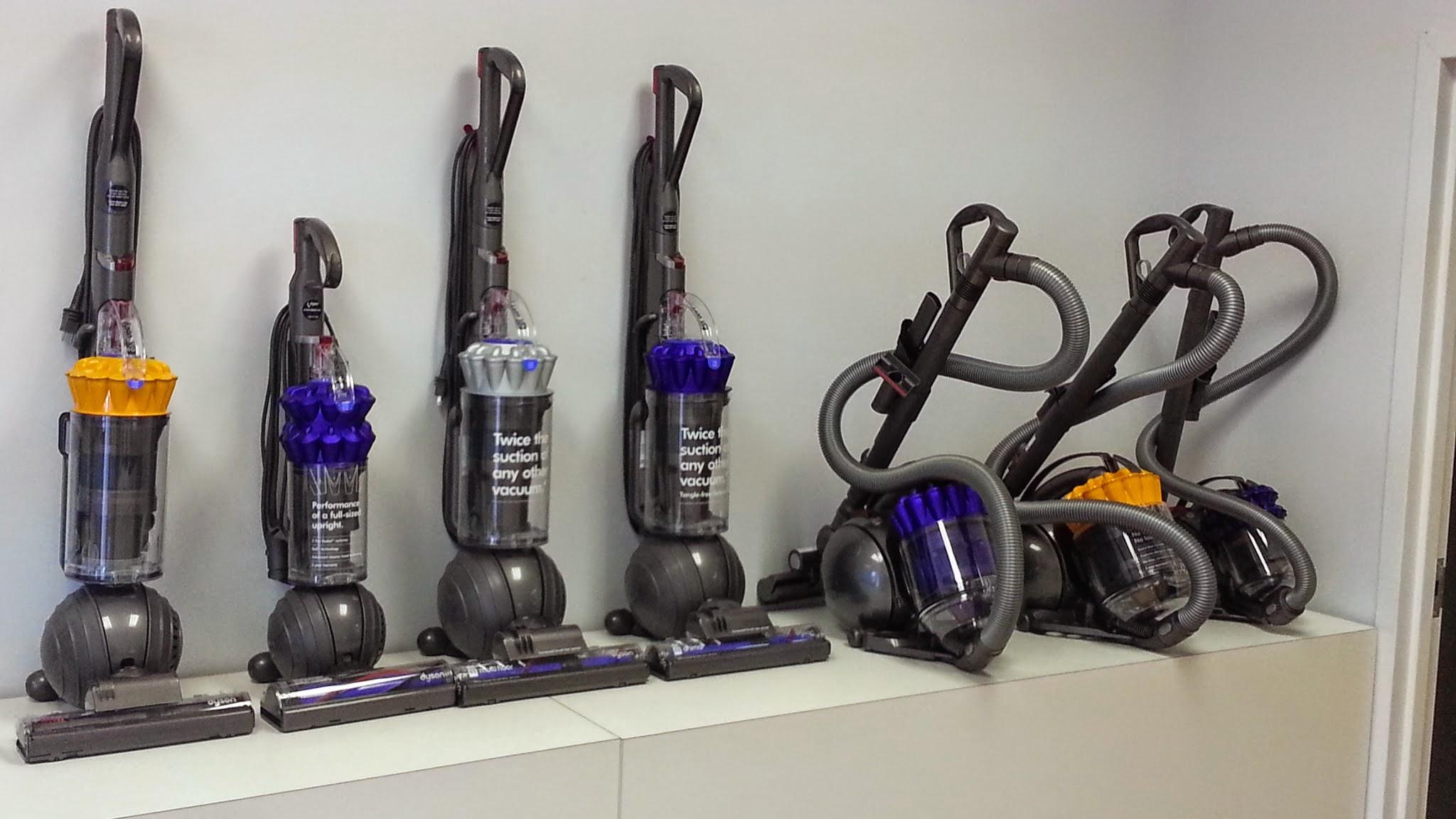 Центр ремонта дайсон clean dyson filters