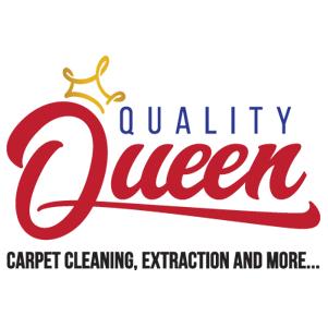 Quality Queen Carpet Cleaning - McDonough, GA 30253 - (470)246-1292 | ShowMeLocal.com