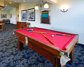 Revera Kingsway Retirement Residence