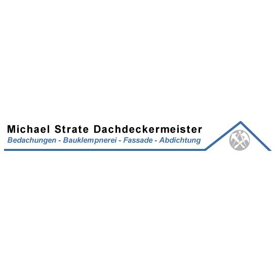 Bild zu Dachdeckermeister Michael Strate in Langenfeld im Rheinland
