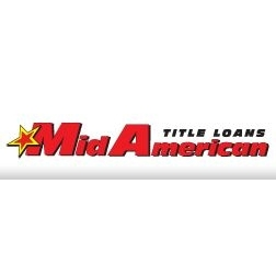 Mid-American Title Loans