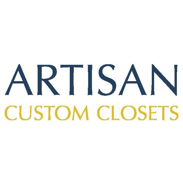 Artisan Custom Closets - Nashville, TN 37210 - (844)567-3477 | ShowMeLocal.com