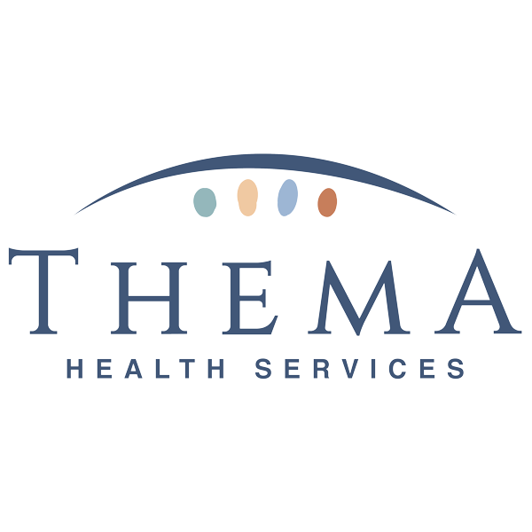 THEMA Health Services - Phoenix