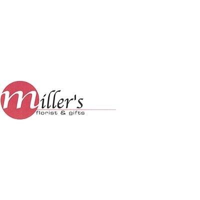Miller's Floral Design - Oldham, Lancashire OL4 2AH - 01616 335842   ShowMeLocal.com